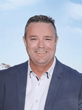 Stephen Cornes, Premier Estate Agents - Newcastle/ Lake Macquarie