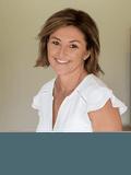 Melinda Butcher, TAYLORS Property Specialists - CANNONVALE