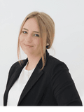 Maddison Harris, Wilson Partners - WALLAN