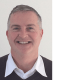 Brent Dayton, Australis Realty - GRIFFITH