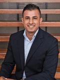 Ramin Rahimi
