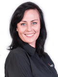Suzanne Moody, One Agency Manwarring Property Group - Alstonville
