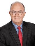 Murray Blanchard, Sell Lease Property - WOOLLOONGABBA