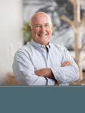 Dick Crampton, Shead Property - Chatswood