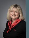 Jo Walker, Elders Real Estate - Burnie