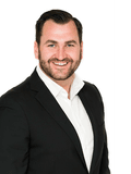 Adam Hope, Harcourts Coastal  - Gold Coast