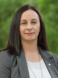 Alicia Cannizzaro, Jellis Craig Inner North Property Management -