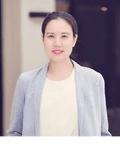Christina Li