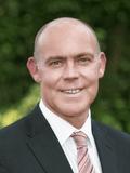 Grant Kersley, Eview Group - Mornington Peninsula