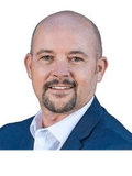 Dean Ward, Cloud Nine Real Estate - MOFFAT BEACH