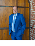 Cliff Tarr, Ray White - Coorparoo