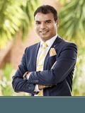 Hemant Narayanan