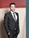 Mark Butera, Brace Real Estate - Thornbury