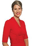 Jo Brownless, Fall Real Estate - North Hobart