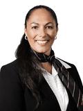 Deanna Karaka, All Properties Group - Head Office