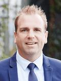 Luke Barbuto, Payne Pacific Estate Agents - Cronulla