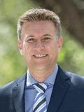 Scott O'Halloran, Marshall White - Port Phillip