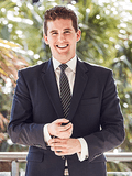 Jesse Chester, Clarke & Humel Property - Manly
