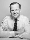 Duncan Gordon