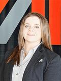 Nina Sutton, Ausin Real Estate - WILLIAMS LANDING