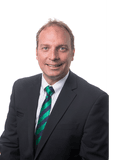 Nigel Christie, Landmark Harcourts  - SA -