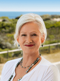 Helen Michael, Perth Lifestyle Residential - Lifestyle Is Where It Begins