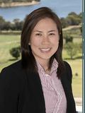 Sharon Lim, Burswood Peninsula Real Estate - BURSWOOD