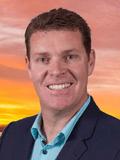 Trent McKellar