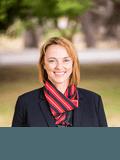 Alison Ward, Elders Real Estate - Clare Valley/Burra