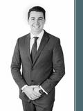 Christopher Igoe, Newton Real Estate - Caringbah