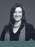Rebekah Whittaker, OBrien Real Estate - Tecoma / Belgrave / Olinda