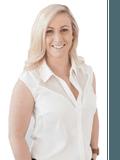 Lauren Probert, Century 21 On Duporth - Maroochydore