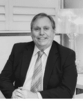 David Sheekey