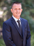 Stephen Thomas, Award Group Real Estate - Winston Hills