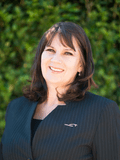 Catherine Madders, Century 21 The Complete Real Estate - Castle Hill