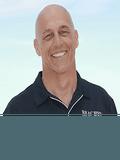 Stuart Greenway, Beachsea Pty Ltd - Gold Coast