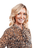 Liz Brettell, Brad Teal Real Estate - Pascoe Vale South