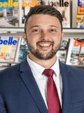 David Thomas, Belle Property - South Brisbane
