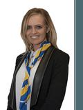 Sarah Conroy, YPA Estate Agents - Sunbury