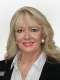 Deborah Bingle