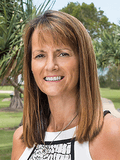 Linda Weaver, McGrath Estate Agents - CALOUNDRA