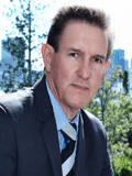 Dave Carlton, Harcourts Proactive Results - West End