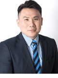 Leysen Yang, Harcourts Elite Real Estate - CANNING VALE