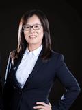 Jane Huang