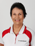Anne Guy, Professionals Cairns South -