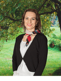 Ana Travica,