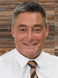 Peter TeWhata, Tom Offermann Real Estate - Noosa Heads