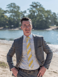 Colin Brennan, Ray White GC South Network - BURLEIGH WATERS