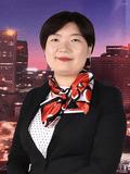 Sue Chen