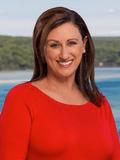 Joanne Rosier